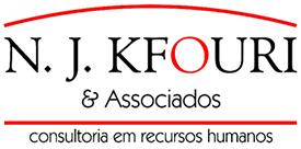 N. J. Kfouri - Banner de Logotipo Cropped
